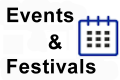 Adelaide Events and Festivals Directory